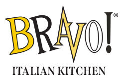 cropped-bravo-logo.jpg